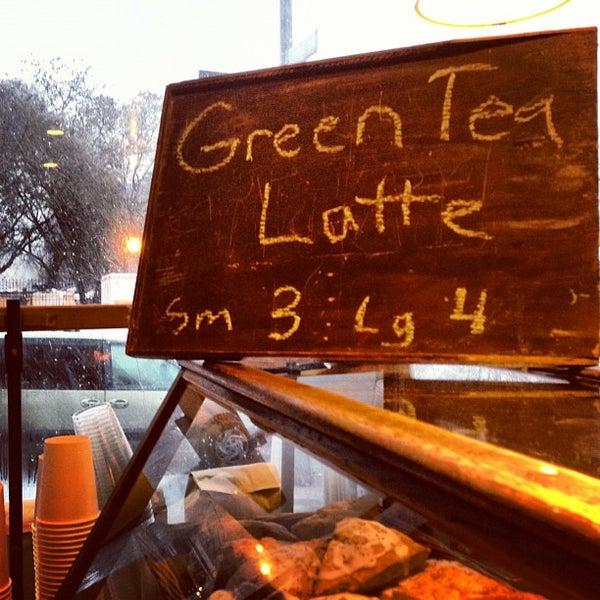 Photo taken at Choice Market by kenyatta c. on 11/7/2012
