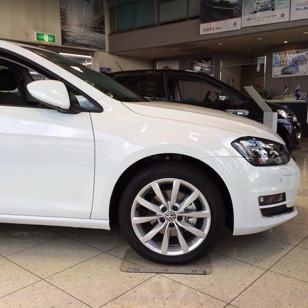 フォルクスワーゲン 信州松本 Volkswagen Now Closed Auto Dealership