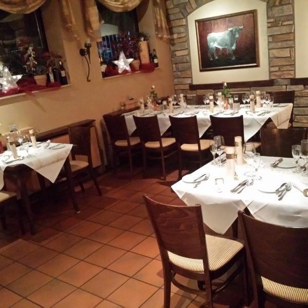 restaurant el dorado spanisches restaurant in hardtberg. Black Bedroom Furniture Sets. Home Design Ideas