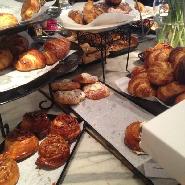 Best Breakfast Restaurant Des Moines