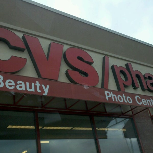 cvs 1 tip from 53 visitors