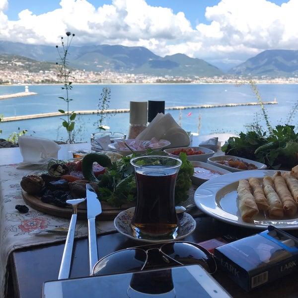 5/30/2017 tarihinde Anıl A.ziyaretçi tarafından Centauera Butik Hotel &Cafe'de çekilen fotoğraf