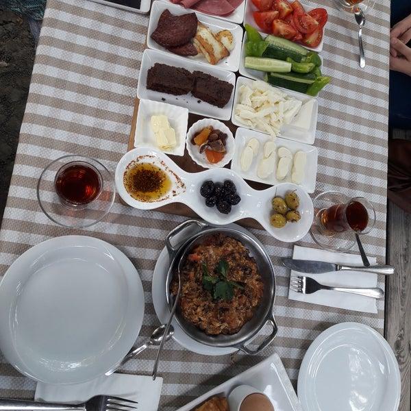 8/15/2017 tarihinde Zeynep G.ziyaretçi tarafından Olimpos At Çiftliği'de çekilen fotoğraf