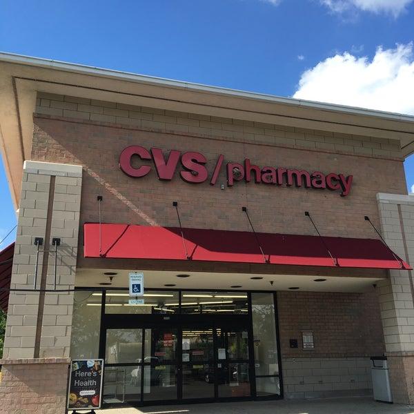 photos at cvs pharmacy lincolnwood il