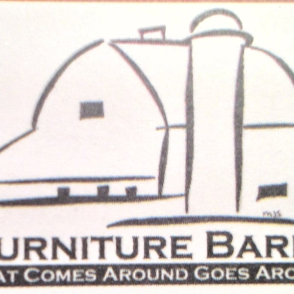Photos at Furniture Barn - Furniture / Home Store in East Raleigh