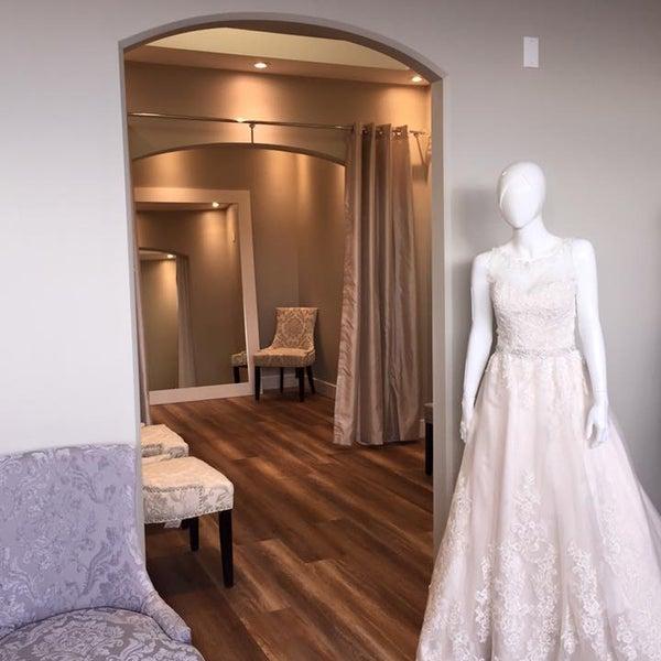 wedding dress stores in red deer