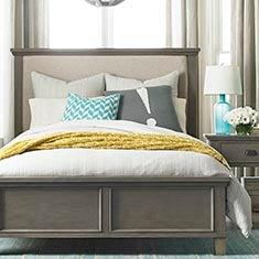 Bassett Furniture 2 Tips From 117 Visitors