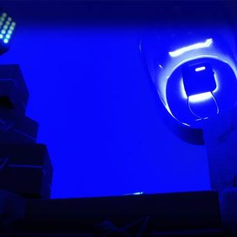 Das Foto wurde bei Сити Квест & Скаут квест комната von Сити Квест & Скаут квест комната am 12/5/2015 aufgenommen