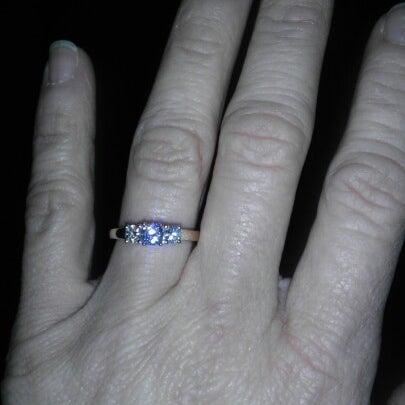 Photos at Jared Galleria Of Jewelry Northwest Richfield 3 tips