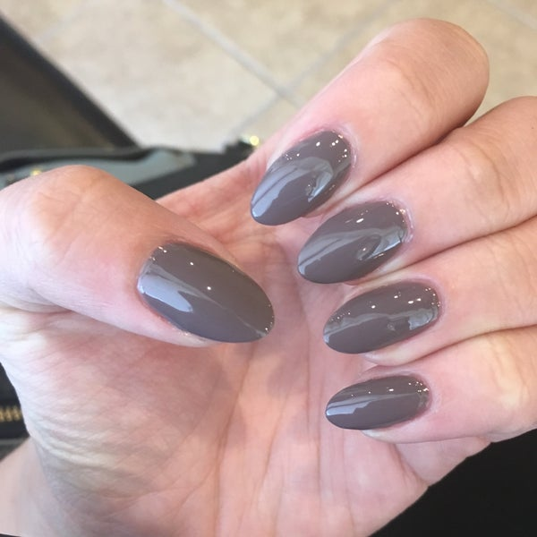 Best Manicure Austin Mexican Tallahassee