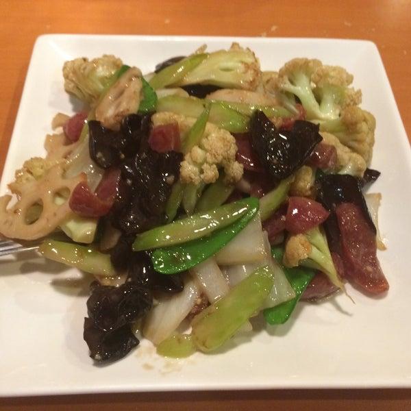 kitchen Tasty asian