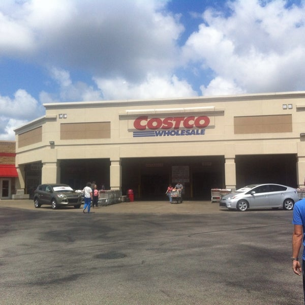 Shop Costco Online Store: Warehouse Store In Cordova