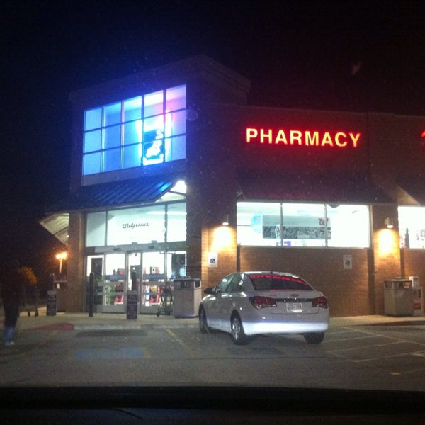 walgreen vs wisconsin pharmacy Wisconsin badgers green bay packers and nfl  cvs health corporation vs walgreen boots alliance  but which pharmacy company is the better pick for investors .