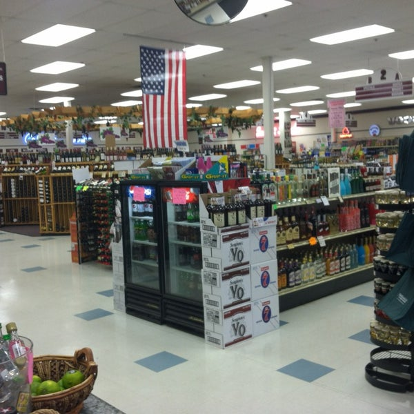 friendly discount liquors whitinsville ma