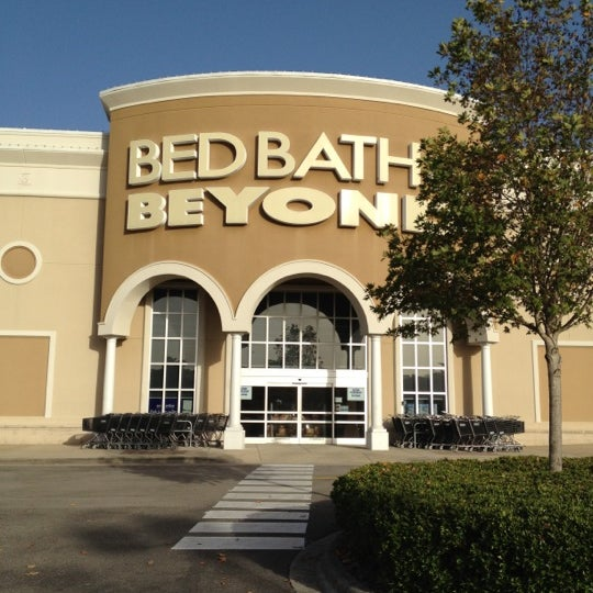 Bed bath beyond furniture home store in vestavia for Bath house shop