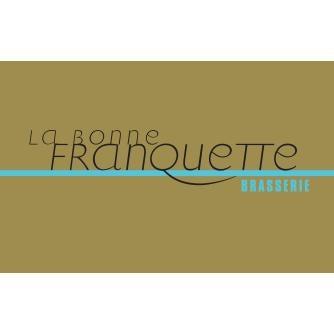 Das Foto wurde bei Brasserie La Bonne Franquette von la bonne franquette co kg am 11/12/2015 aufgenommen