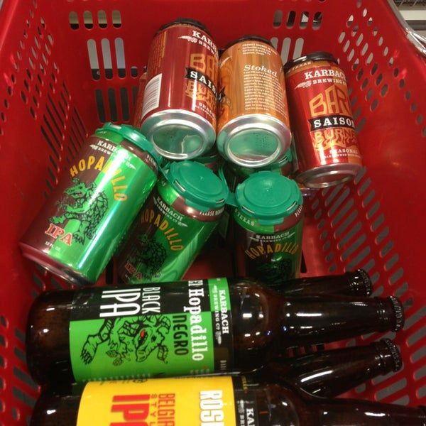 heb food pantry In addition to meat, beldens has a large variety of kosher wines, cheese, frozen  foods, dry goods, and candy h-e-b pantry foods 5417 s braeswood 713-721-.