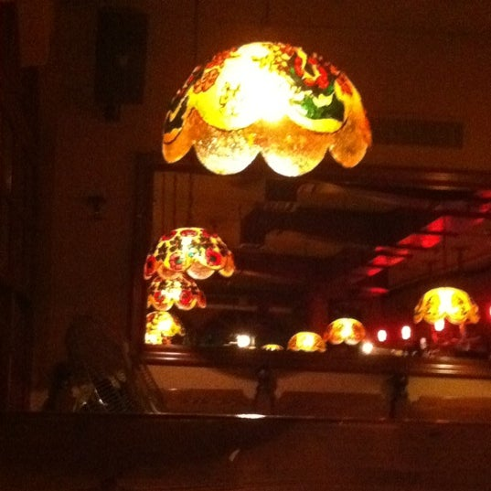 10/1/2012 tarihinde Zeynep O.ziyaretçi tarafından Kıtır'de çekilen fotoğraf