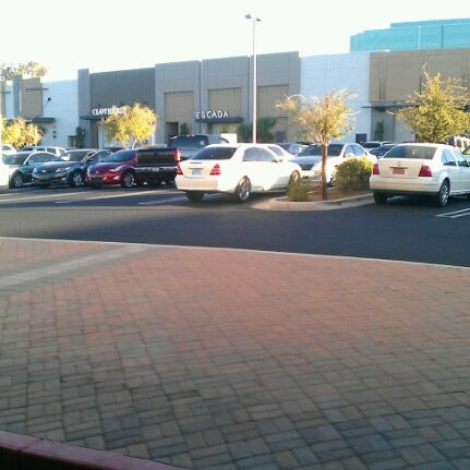 Photo taken at Zinburger by Skyler M. on 11/3/2012