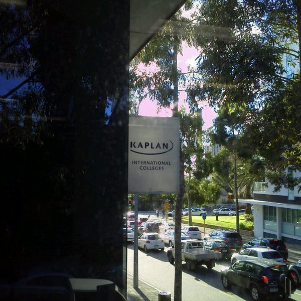 Kaplan International Colleges  High School In Perth. How To Change A Cars Oil Software Qa Services. Visual Staff Scheduler Indiana Car Dealership. Registration Email Template Gre Prep Reviews. Hill College Nursing Program Build Ios Apps. Donating Used Cars To Charity. Energy Accounting System German Letter Format. Business Lawyer San Diego Hotel Theresa Paris. Free Bank Reconciliation Software