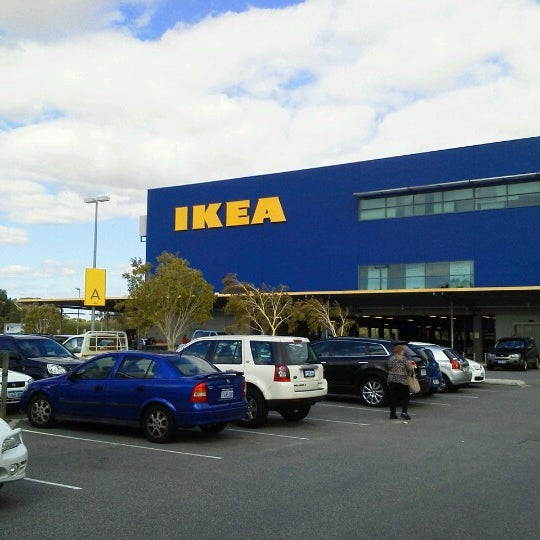 Innaloo things to do for Ikea store hours philadelphia