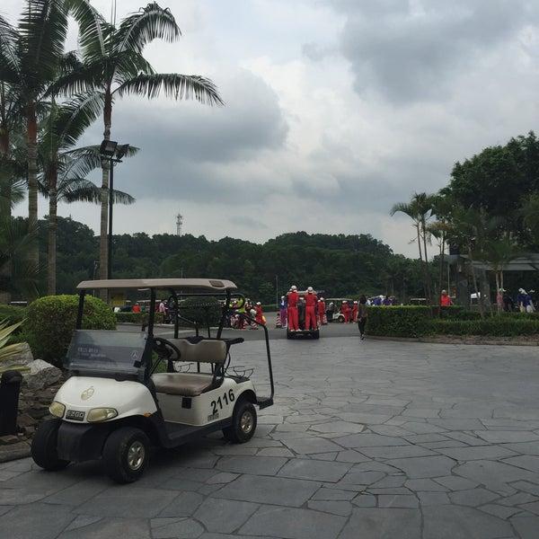 Photos at Mission Hills Golf Club Dongguan - 3 tips on orange golf cart, martini golf cart, lime golf cart, bloody mary golf cart, jessica golf cart, kelly golf cart, taco golf cart, sharon golf cart, daisy golf cart, zombie golf cart, rose golf cart, grasshopper golf cart, paradise golf cart, anna golf cart, lemonade golf cart, eva golf cart,