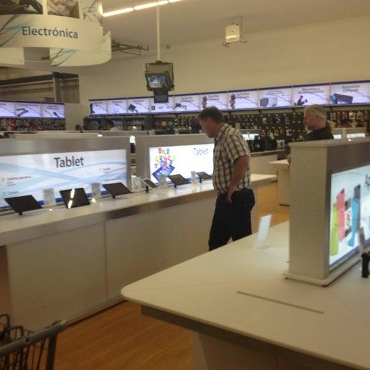 Photos at Walmart - Big Box Store in Cuautitlán