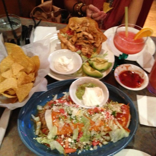 Food Places In Quincy Ma