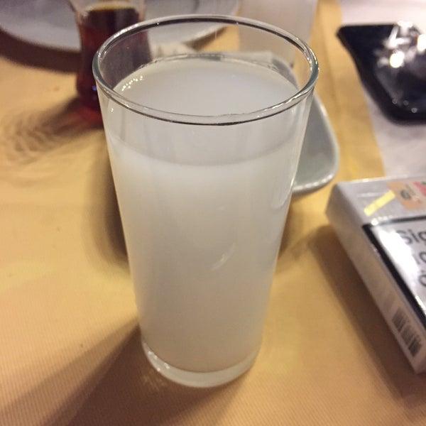 12/16/2017にCemalettin K.がTaşhan Otelで撮った写真