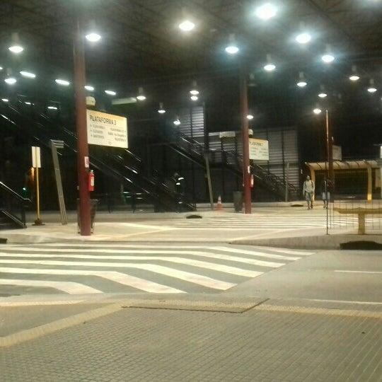 Foto tirada no(a) Mercado Municipal da Penha por Gio T. em 7/2/2016