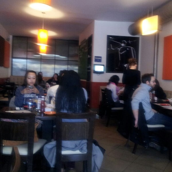 Don Pepe Italian Restaurant