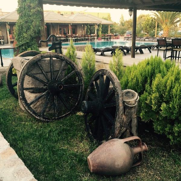 9/3/2016 tarihinde Meryem Ö.ziyaretçi tarafından Club Albena Otel'de çekilen fotoğraf