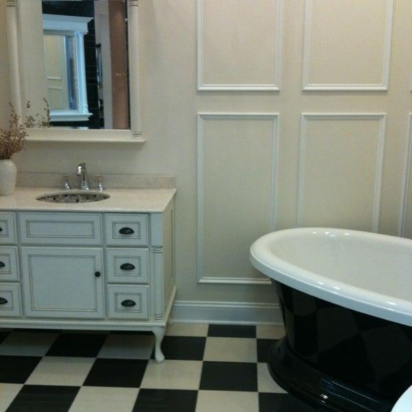 Exceptionnel Photo Taken At Kitchen U0026amp; Bath Works By Brian L. On 7/27