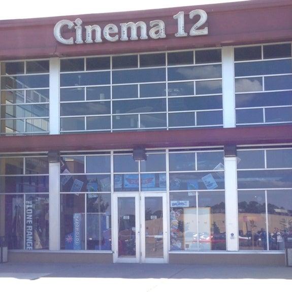 bow tie cinemas parsippany cinema 12 multiplex in parsippany