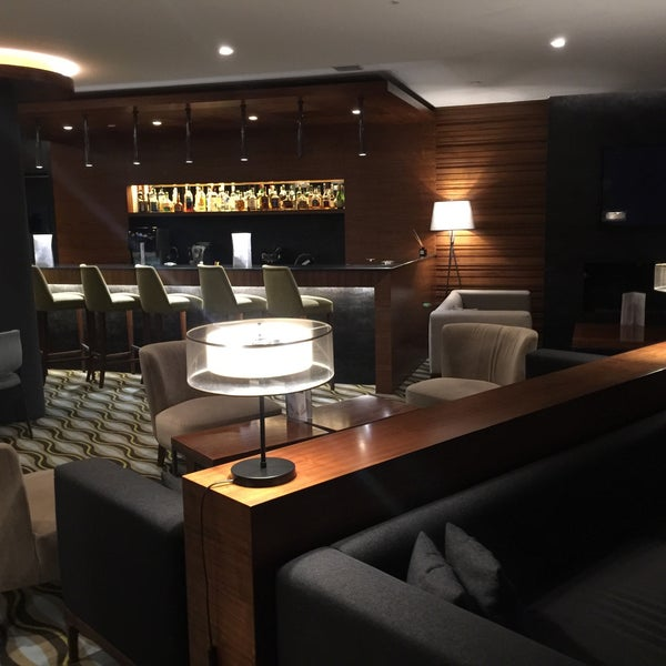 8/10/2018 tarihinde Brk16ziyaretçi tarafından Anatolia Hotel'de çekilen fotoğraf