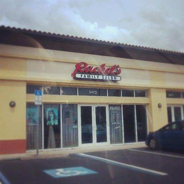 Photo taken at Apollo Beach, FL by Rachel L. on 4/30/2014
