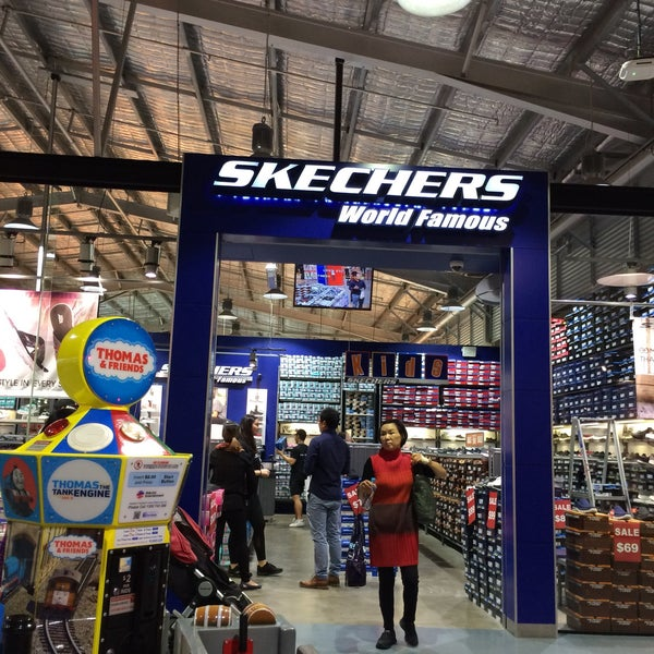 skechers dfo Sale,up to 39