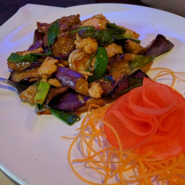 Best Chinese Food Nyack