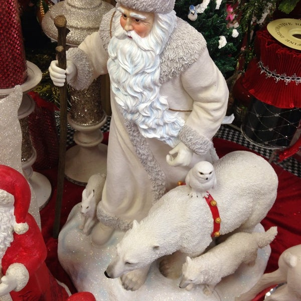 noel christmas store now closed north central dallas dallas tx - Noel Christmas Store