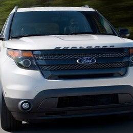 Latino Auto Sales >> Photos At Latino Auto Sales Las Vegas Nv