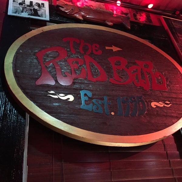 Had pane chicken with capers and mashed potatoes. Could have split with my wife, because you get two breasts. Really cool environment and live music!