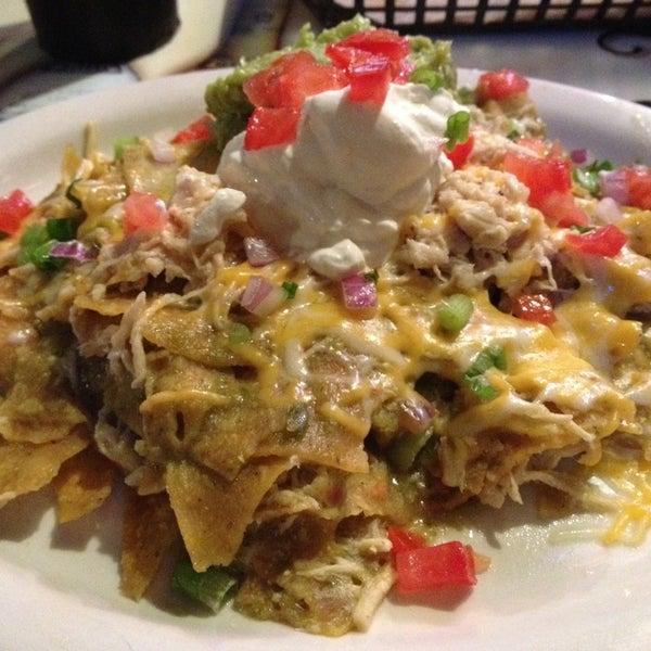 Vip lounge mexican restaurant treasure island fl for Cuisine vipp