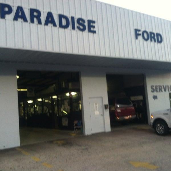 Chapman Northeast Philadelphia Pa Ford Dealership In