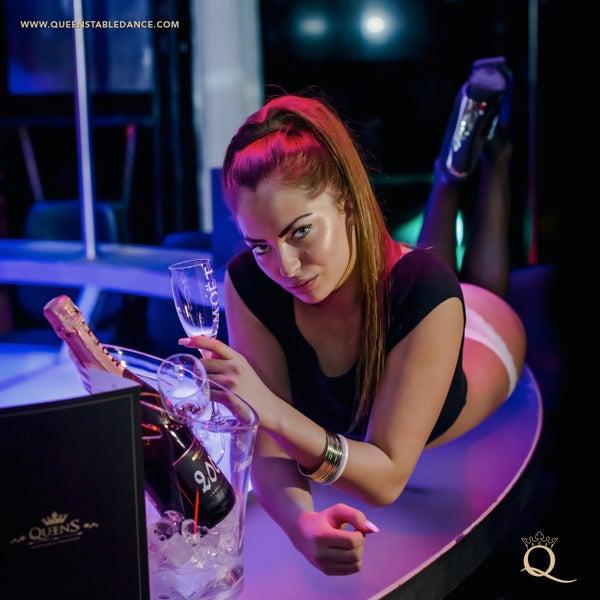 foto di queens nightclub tabledance ludwigsvorstadt isarvorstadt m nchen bayern. Black Bedroom Furniture Sets. Home Design Ideas