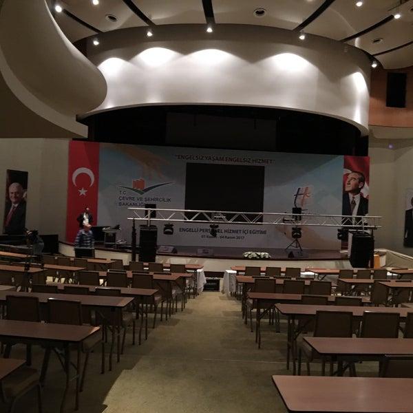 11/2/2017 tarihinde Enes T.ziyaretçi tarafından LykiaWorld & LinksGolf Antalya'de çekilen fotoğraf