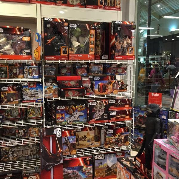 Toys R Us Express El Centro Ca