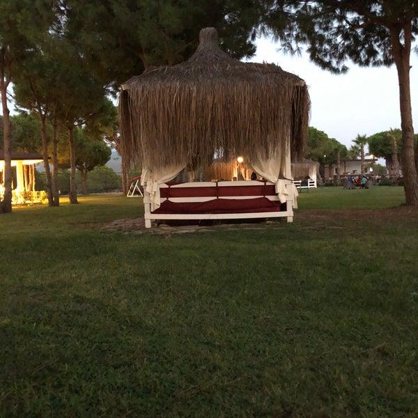 8/21/2018 tarihinde Kadir İ.ziyaretçi tarafından Şah Inn Paradise'de çekilen fotoğraf