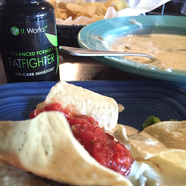 Green Chile Kitchen Mexican Restaurant