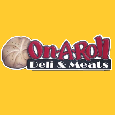 A Convenience Store, All Fresh Homemade Salads, Fresh Cut Meats, Boaster Fried Chicken And Excellent Sandwiches And Sub