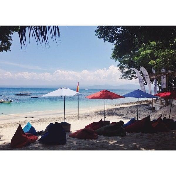 4/7/2014에 d t.님이 Bali Hai Cruises에서 찍은 사진